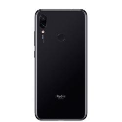 Xiaomi Redmi Note 7 Hüllen