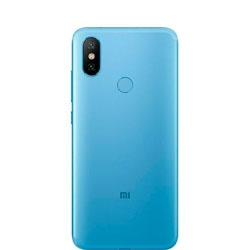 Xiaomi Mi A2 Hüllen