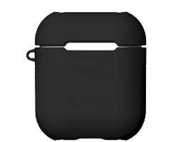Apple AirPods Alle Hüllen