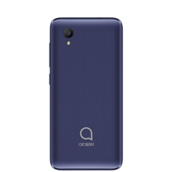 Alcatel 1 (2019) Hüllen