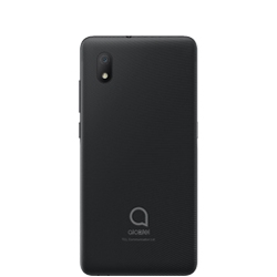 Alcatel 1B (2020) Hüllen