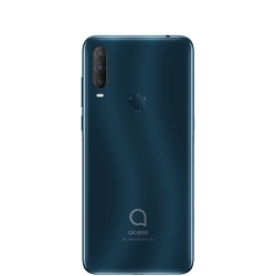 Alcatel 1S (2020) Hüllen