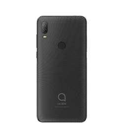 Alcatel 1V (2020) Hüllen