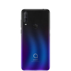 Alcatel 3L (2020) Hüllen