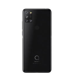 Alcatel 3X (2020) Hüllen