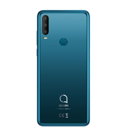 Alcatel 3X (2019) Hüllen