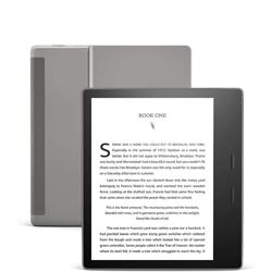 Amazon Kindle Oasis (2019) Hüllen