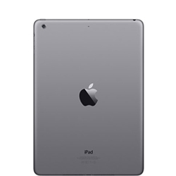 Apple iPad Air (2013)