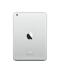 Apple iPad Mini Hüllen