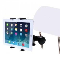 iPad 2 Autohalterungen