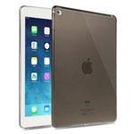 iPad Pro 12.9 Cover / Schalen