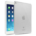 iPad Air 2 Cover / Schalen