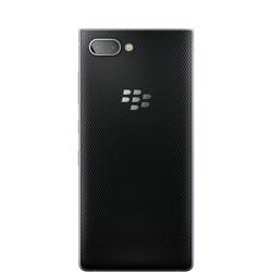 BlackBerry KEY2 Hüllen