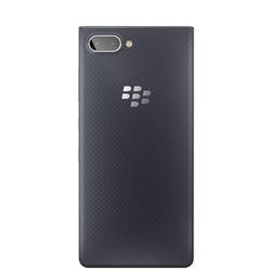 BlackBerry KEY2 LE Hüllen