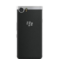 BlackBerry KeyOne Hüllen