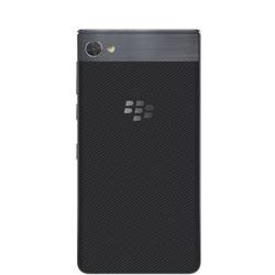 BlackBerry Motion Hüllen