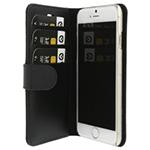 iPhone 6 Plus / 6s Plus Klapphüllen & Flipcases