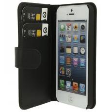iPhone 5 / 5S Klapphüllen & Flipcases
