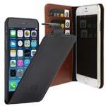iPhone X Klapphüllen & Flipcases