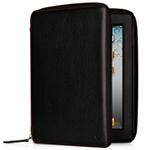 iPad 4 Cases
