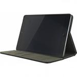 iPad Mini 1 Cases