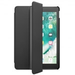 iPad Air 2 (2014) Cases