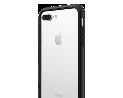 iPhone 5 / 5S Bumper Hüllen