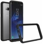 Samsung Galaxy S8 Bumper Hüllen