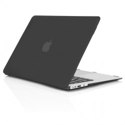 MacBook Pro 15 Zoll Covers