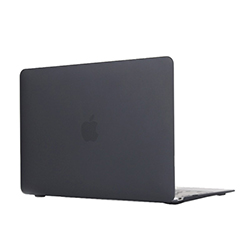 MacBook 12 Zoll Covers