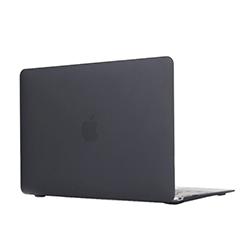 MacBook Pro Retina 15 Zoll Covers