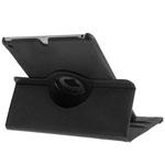 iPad Pro 12.9 Schwenkbare Hüllen