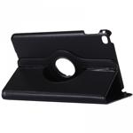 iPad 4 Schwenkbare Hüllen