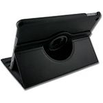 iPad Air 1 Schwenkbare Hüllen