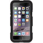 iPhone 6 Plus / 6s Plus Extra robuste Hüllen