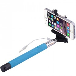 iPhone 5 / 5S Gadgets