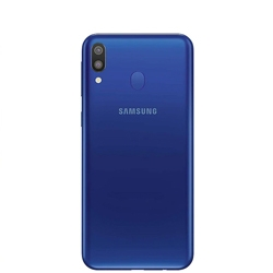 Samsung Galaxy M20 Hüllen