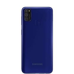 Samsung Galaxy M21 Hüllen