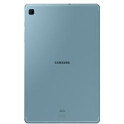 Samsung Galaxy Tab S6 Lite Hüllen