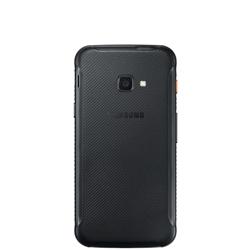 Samsung Galaxy Xcover 4s Hüllen
