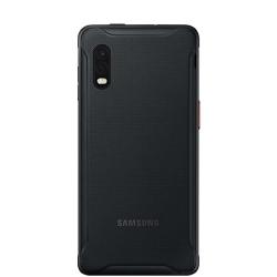 Samsung Galaxy Xcover Pro Hüllen