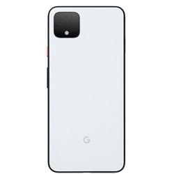 Google Pixel 4 XL Hüllen