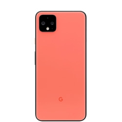 Google Pixel 4 Hüllen