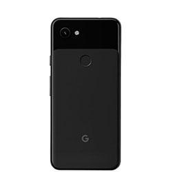 Google Pixel 3a Hüllen