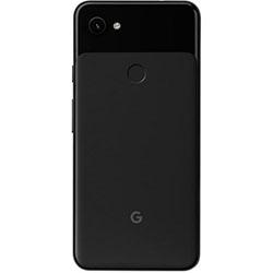 Google Pixel 3a XL Hüllen