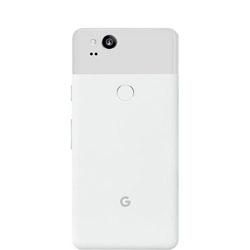 Google Pixel 2 Hüllen