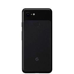 Google Pixel 3 Hüllen