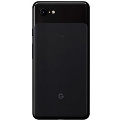 Google Pixel 3 XL Hüllen