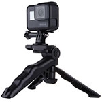 GoPro HERO6 Monopods & Stative