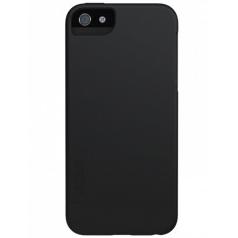 iPhone 5 / 5S Hardcasehüllen